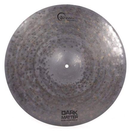 Dream Dark Matter Bliss Crash/Ride Cymbal 20