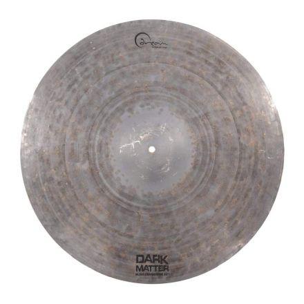 Dream Dark Matter Bliss Crash/Ride Cymbal 22