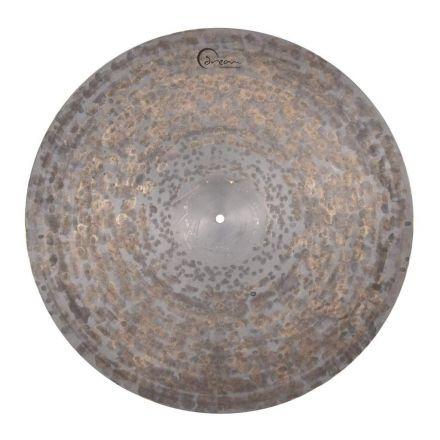 Dream Dark Matter Bliss Ride Cymbal 24