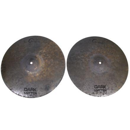 Dream Dark Matter Hi Hat - 15