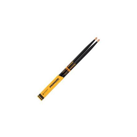 ProMark ActiveGrip Forward 5B Acorn Drum Sticks