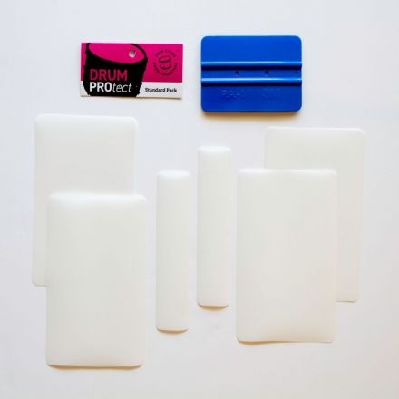 DRUM PROtect Standard Pack