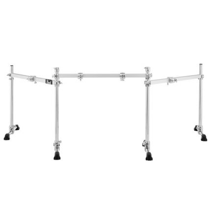 Pearl Icon Rack - Three Sided - DR513