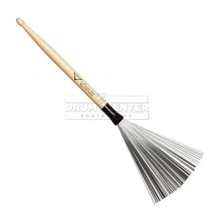Vater Drumstick-Brush