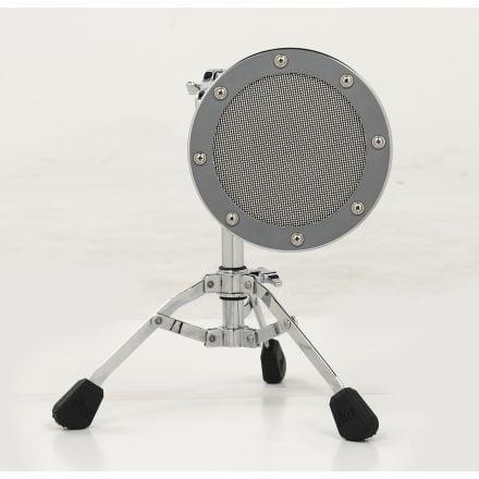 DW Drum Microphones: Moon Mic - Black