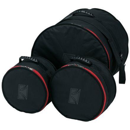 Tama Standard Series Drum Bag Set For Club-jam Suitcase