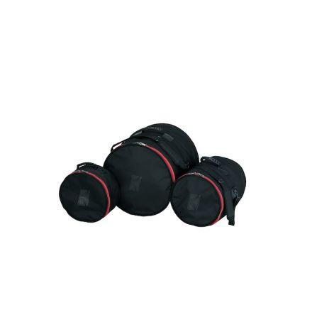 Tama Standard Series Drum Bag Set for Club-JAM Flyer