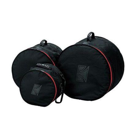 Tama Standard Series Drum Bag Set for Club-JAM Kit