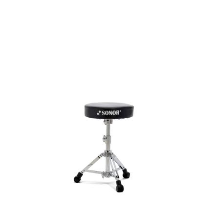 Sonor 2000 Series Throne