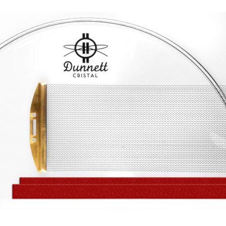 """Dunnett Snare Side Upgrade Kit 14"""""""