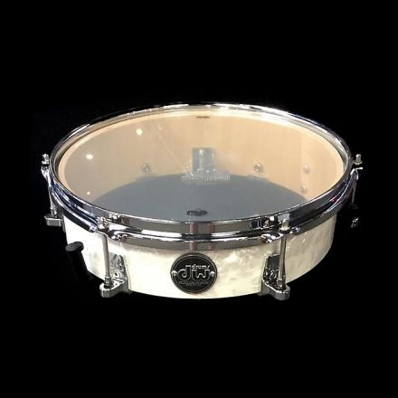 DW Performance Low Pro Snare/Tom 12x3 White Marine