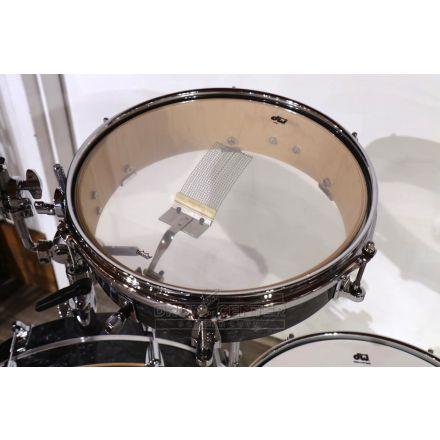 DW Performance Low Pro Snare/Tom 12x3 Black Diamond