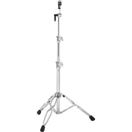 DW DWCP9710 9000 Series Heavy Duty Straight Cymbal Stand
