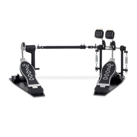 DW Pedals : 2000 Series Double Pedal
