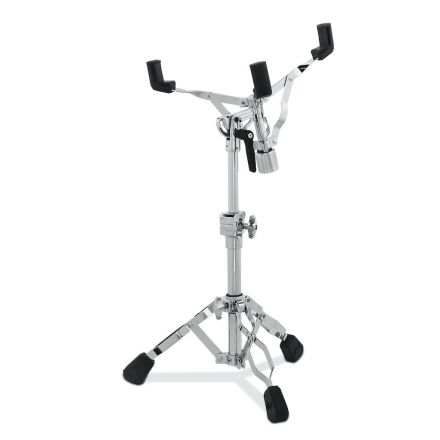 DW 3000 Series CP3300A Snare Drum Stand