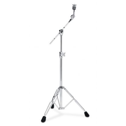 DW DWCP3700 3000 Series Cymbal Boom Stand