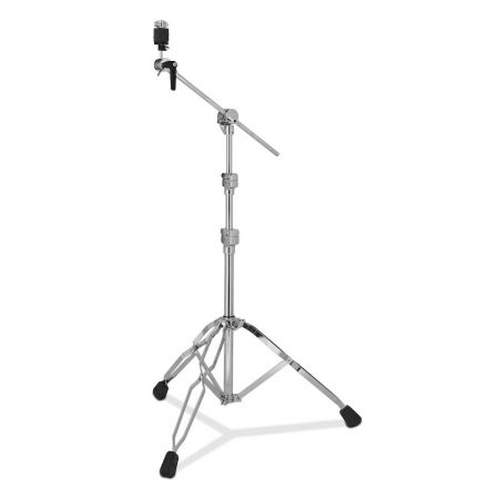 DW 3000 Series CP3700A Boom Cymbal Stand