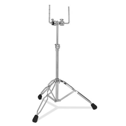 DW 3000 Series CP3900A Double Tom Stand
