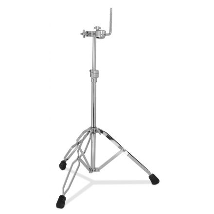 DW 3000 Series CP3991A Single Tom Stand