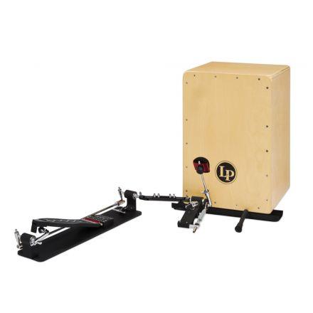 DW 5000 Series Direct Link Cajon Pedal