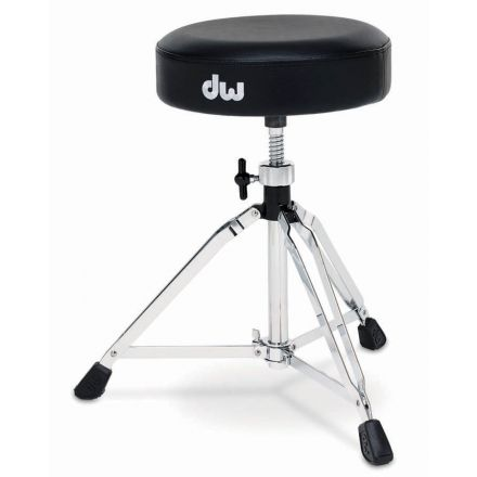 DW DWCP5100 5000 Series Throne With Oversized Nut