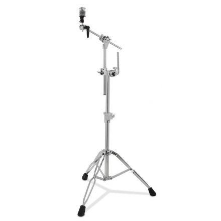 DW 5000 Series Single Tom/Cymbal Stand