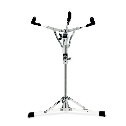 DW DWCP6300 6000 Series Snare Drum Stand Single Braced