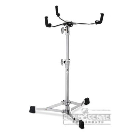 DW 6000 Ultra Light Snare Drum Stand