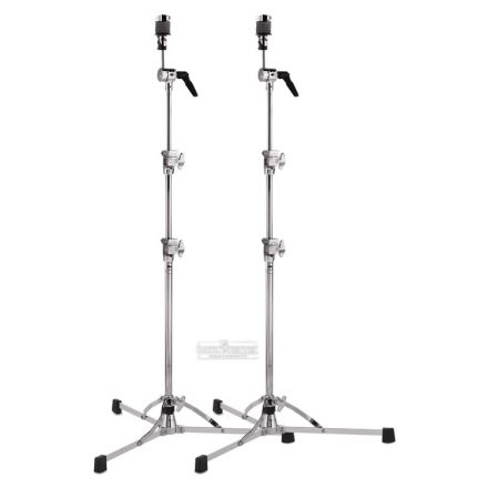 DW 6000 Cymbal Stand Combo Pack of 2