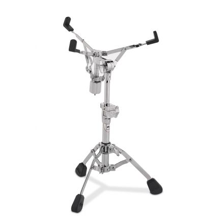 DW DWCP7300 7000 Series Snare Drum Stand Single Braced