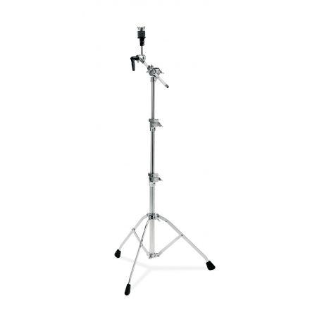 DW DWCP7700 7000 Series Straight/Boom Cymbal Stand Single Braced