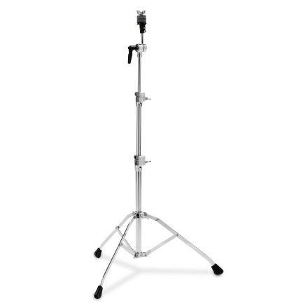 DW DWCP7710 7000 Series Straight Cymbal Stand Single Braced