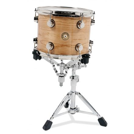 DW DWCP9399 9000 Series Heavy Duty Tom/Snare Drum Stand