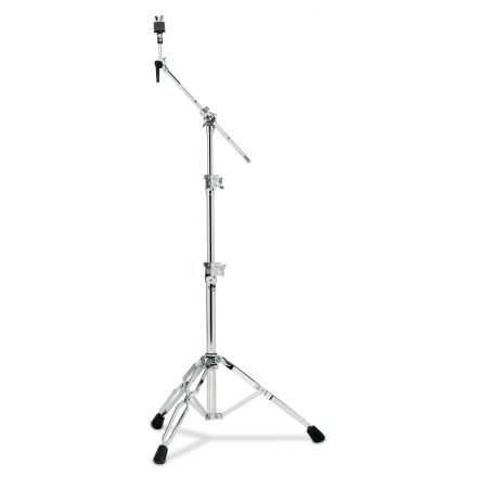 DW DWCP9700 9000 Series Heavy Duty Straight-Boom Cymbal Stand