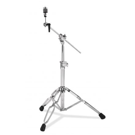 DW DWCP9701 9000 Series Low Boom Ride Cymbal Stand