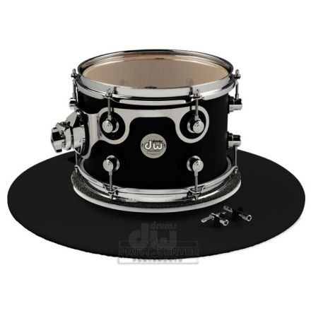 DW Accessories: John Good Tuning Table