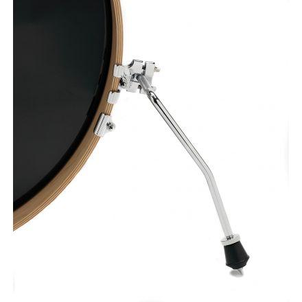 DW Accessories : Bass Drum Hoop Spur System