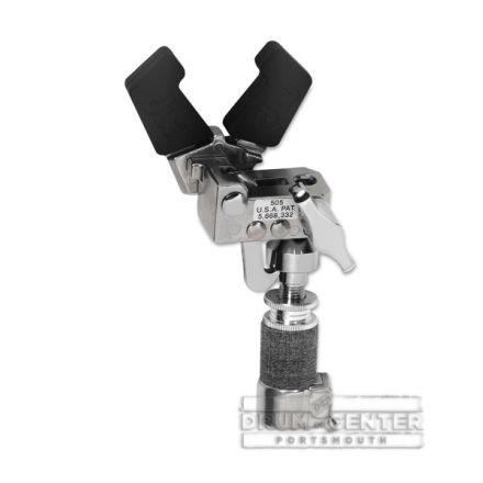 DW Parts: Double Drop Lock Hi-Hat Clutch