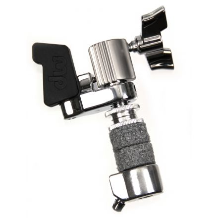 DW Accessories : Incremental Clutch