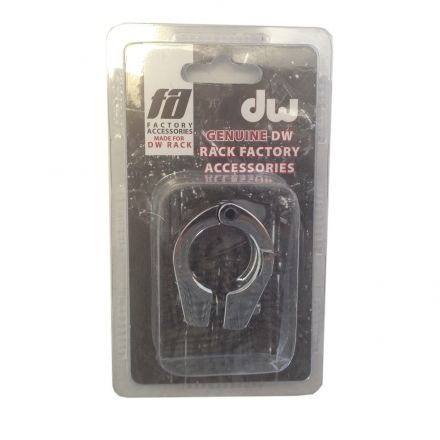 DW DWSMRKML10 Rack 1 Inch Hinged Memory Lock