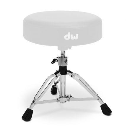 DW DWSP126 Base For 9101 Drum Throne-Tripod
