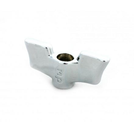 DW Parts : Wing Nut, 8MM For 9909