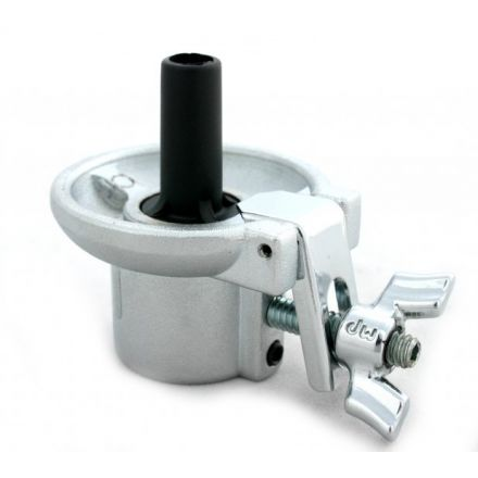 DW Parts : Hi Hat Seat Assembly For 7500/3500/3500T