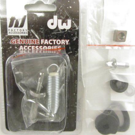 DW Parts : 9002 Pedal To 2 9000 Pedal Conversion Kit