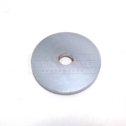 DW Parts : 1 5/8 Steel Washer For 9300