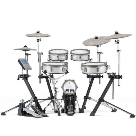 EFNOTE 3 Electronic Drum Set