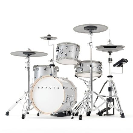 EFNOTE 5 Electronic Drum Set