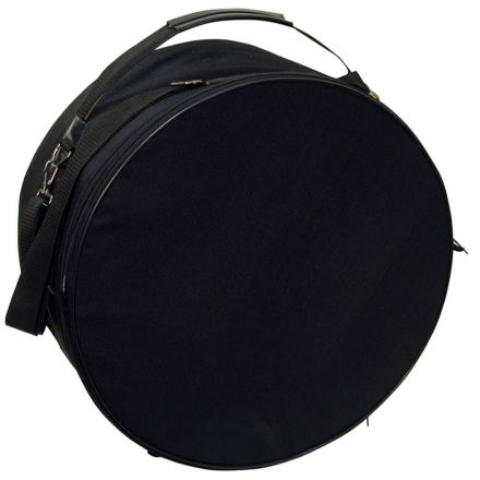 Elite Pro 3 Snare Drum Bag 14x6.5