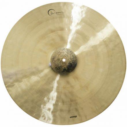 Dream Energy Series Ride Cymbal 24