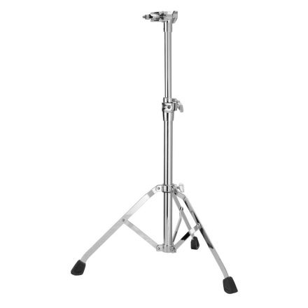 Tripod Stand for Mimic Pro and malletSTATION